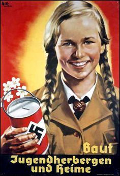 Subliminal Persuasion in History and Modern Advertisement | This ...