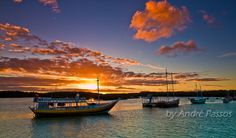 """https://flic.kr/p/8xmZJw 