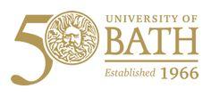 50 Years of University of Bath(UK)