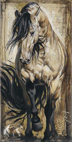 Walk the Path Horse Drawings, Art Drawings, Cavalo Wallpaper, Arte Equina, Horse Skull, Arte Black, Horse Sketch, Horse Wallpaper, Oil Painting Pictures