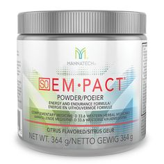 EM●PACT<sup>®</sup> Nutrition Shakes, Sports Nutrition, Body Composition, Transform Your Life, Aerobics, Physical Fitness, Health And Wellness, Herbalism, Medicine