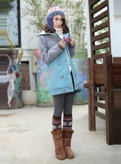 New Arrival Boutique Cotton Long Sweet Hoodies : Tidebuy.comhttp://www.tidebuy.com/product/New-Arrival-Boutique-Cotton-Long-Sweet-Outwear-10696681.html