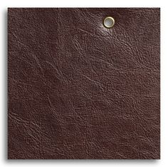 Edelman Leather Bookbinding BB06