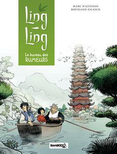 Rencontre bd gruissan