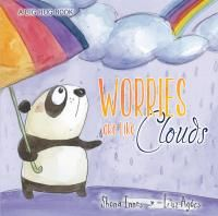 Booktopia has Worries Are Like Clouds, Big Hug Book by Shona Innes. Buy a discounted Hardcover of Worries Are Like Clouds online from Australia's leading online bookstore. Shona, Le Souci, Notes To Parents, Australian Authors, Author Studies, Book People, Feelings And Emotions, Reading Time, Big Hugs