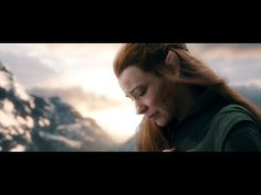 Music: Song of Durin - Eurielle Movie: The Hobbit, Lord of the rings ---------------------------------- Lyrics: A king he was on carven throne In many-pillar. Hobbit Desolation Of Smaug, Industrial Dance, Lotr Trilogy, The Hobbit Movies, Celtic Music, Poems Beautiful, Sun And Stars, Chant, Movie Songs