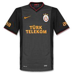 Nike Galatasaray Away Shirt 2013 2014 Galatasaray Away Shirt 2013 2014 http://www.comparestoreprices.co.uk/football-shirts/nike-galatasaray-away-shirt-2013-2014.asp