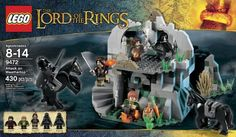 LEGO The Lord of the Rings Hobbit Attack on Weathertop (9472) LEGO,http://www.amazon.com/dp/B007Q0OUNA/ref=cm_sw_r_pi_dp_ZKZetb1GHZDRFV7J
