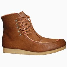 collection chaussures femmes hiver 2014. Any Whisky