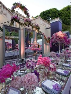 98 Best Wedding Receptions By David Tutera Images Wedding David