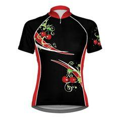 ae85dc76e Primal Wear Women s Spritzer Cycling Jersey - Sun   Ski Sports