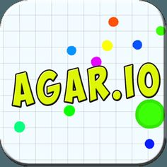 Agario is the top famous game. The player manipulates a circular cell using the mouse and keyboard buttons. #agario #agar_io #agar.io #agar #agario_game #agario_skins #agario_extended #agario_mods  http://www.agariogames.net