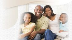 Family Dentistry at Smile & Shine Family & Cosmetic Dentistry in Northfield, IL