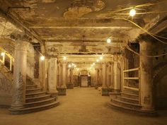 Here are more Divine Lorraine floor plans to ogle over