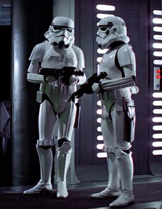 Images from Star Wars: Episode IV A New Hope - Wookieepedia, the Star Wars Wiki