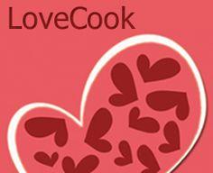 """Intervista a Rita Di Falco di """"LoveCook"""""""