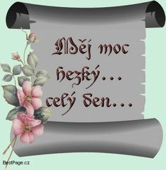 Profil Facebook, Good Morning, Love You, Night, Amen, Places, Buen Dia, Te Amo, Bonjour