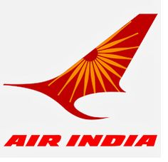 +2, Hotel Management Jobs- Air India Limited – 300 Trainee Cabin Crew Vacancy – Last Date 08 November 2016  Air India Engineering Services Limited invites application for the post of 300 Trainee Cabin Crew. Apply Before 08 November 2016.  Job Details :  Post Name : Trainee Cabin Crew No. of Vacancy : 300 Posts Pay Scale : Rs. 15000/- (Per month) Eligibility Criteria for Air India Recruitment :