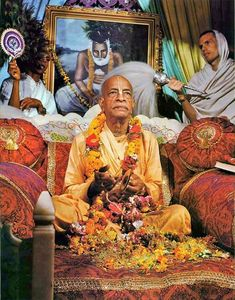 Saints Of India, Srila Prabhupada, God Pictures, Radhe Krishna, Hindus, Lord Krishna, Sufi, Spirituality, Hindu Deities