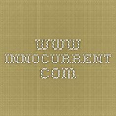 www.innocurrent.com