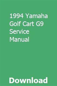 13 Best YAMAHA Golf Carts images in 2014 | Yamaha golf carts