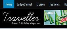 19 Wordpress Themes by Magazine 3 - Sixthlife Tech Magazines, Holiday Travel, Budget Travel, Wordpress Theme, Budgeting, Blog, Holiday Trip, Budget