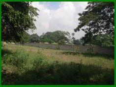 Consejos para comprar un terreno (Parte 1). #inmobiliaria