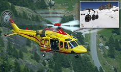 BREAKING NEWS: 100 tourists trapped on cable-cars in the French Alps #DailyMail   World News & Commentary all in one spot @ http://twodaysnewstand.weebly.com/reuters-worldwide.html or Video's @ http://www.reuters.com/video See why Millions follow us @ www.twodaysnewstand.com And @ https://plus.google.com/collection/wz4UXB Please Share Us