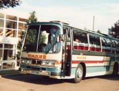 Links to Pictures of Wakes Fleet Vehicles (Paul Welling) Tags: ford bedford leopard bella willowbrook services coaches leyland dominant wakes wincanton yrt plaxton sparkford duple vas1 vas5 vam5 yrq vam14 tyd888 nyc398v wyd104w sya778l ljb693e fnt223e cmb4f kow421p syd2w lya315v mjt934p yya877n ryb370r gkr796d gdf469d vwg406 kya196k vuj252j yrv140 pyb734l nyc824l wyd103w syd1w byd795x fyc127c sya779l