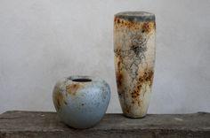 ART GALLERY - Svetlana & Lubos Jelinek - Czech and world art