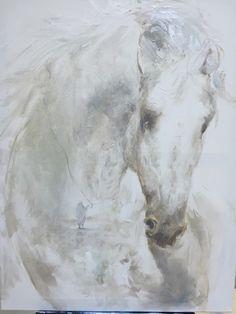 Lion Sculpture, Statue, Painting, Art, Painting Art, Paintings, Kunst, Paint, Draw