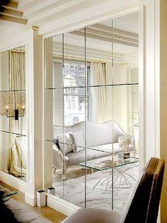 170 Best Decor Mirror Mirror On The Wall Ideas Decor Interior Design