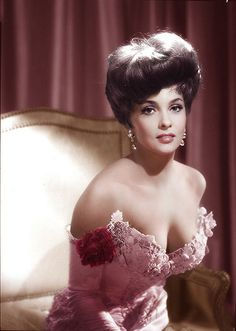 Gina Lollobrigida | Flickr - Photo Sharing!