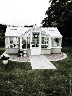 Orangeri | Formelle Design