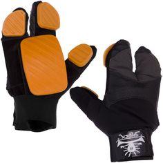 Gloves Best Longboard, Skateboarding, Gloves, Boards, Skateboard, Skateboards, Surfboard
