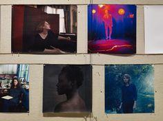 Belle perché vere: a Milano le donne secondo Annie Leibovitz