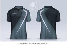 Cricket Dress, Cricket T Shirt, Sport Shirt Design, Sports Jersey Design, Tennis Uniforms, Tennis Shirts, T Shirt Polo, Sport T Shirt, Motif Polo