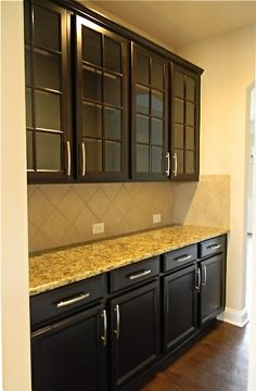about homes featuring our cabinets on pinterest espresso cabinets