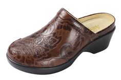 @AlegriaShoes clogs for women #alegria #shoes #cobblerswife