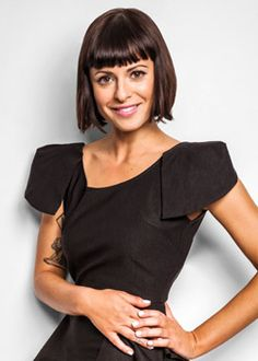 Sophia Amoruso - If Sophia Amoruso has her way, the world is about to get a lot more nasty. Last year the 28-year-old founder and CEO of Nasty Gal, an online purveyor of new and vintage fashion for women, rocketed to prominence from seemingly nowhere after scoring a $40 million round of funding from Index Ventures--investors in Skype, Dropbox and Blue Bottle Coffee.