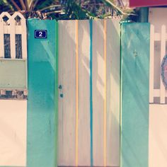 This door stopped me in my tracks while walking through Gustavia. Love it! Now on to the next shoot location ..