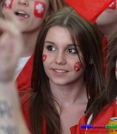 Prediksi Swedia vs Swiss 3 Juli 2018 piala dunia gadis bola girl soccer football #prediksi #bola #PialaDunia #soccer #football #gadis #cewek #girl