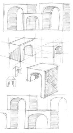 giulio iacchetti: EUR shelving for magis