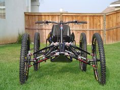 How To Have A Great Auto Repair Experience Trike Bicycle, Trike Motorcycle, Mini Buggy, Three Wheel Bicycle, Best Mtb, Velo Cargo, Electric Bike Kits, Diy Go Kart, Custom Trikes