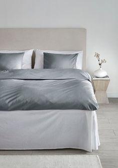 Bedroom, Interior, Furniture, Home Decor, Decoration Home, Room Decor, Design Interiors, Home Furniture, Interiors
