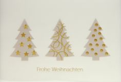 Drop Earrings, Jewelry, Xmas Cards, Weihnachten, Jewels, Schmuck, Drop Earring, Jewerly, Jewelery