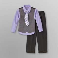 acf6cd4a5a1b 11 Best Boys Formals images | Boys formal wear, Baby boy outfits ...