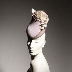 What's up! trouvaillesdujour: Hats in the Royal Wedding, part II, Philip Treacy