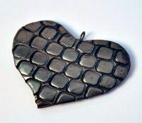 Corazón #2