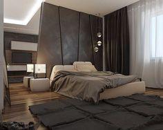 「yodezeen bedroom」の画像検索結果